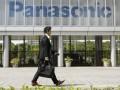 Panasonic в очередной раз разочаровал инвесторов
