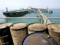 Египет не намерен запрещать транспортировку иранской нефти по своей территории