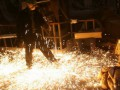Россияне намерены продать украинцам донецкий металлургический завод - Ъ