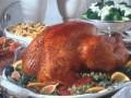 Индейка ко Дню благодарения подорожала в США более чем на четверть