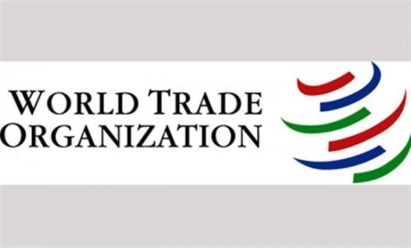 ВТО снизила прогноз роста мировой торговли