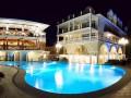 Бронирование отелей на отдых в Крыму упало на 50% - туроператоры