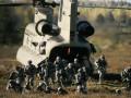 В Латвии начинаются учения сухопутных войск НАТО