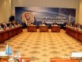 СМИ: Лига арабских государств собирается создать объединенные вооруженные силы