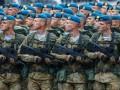 ВСУ вошли в ТОП-30 армий мира