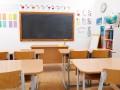 Нехватка газа: все детсады, школы и вузы в Украине закрывают