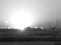 У боевиков на Донбассе прогремел взрыв неизвестного происхождения