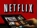Netflix составил рейтинг своих самых популярных фильмов