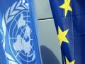 НАТО направит к восточным границам с Россией четыре батальона
