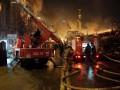 Из Дома профсоюзов эвакуированы 41 человек, пострадавших нет – ГсЧС