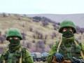Опубликовано расследование о компании возившей в Крым