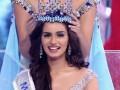 Мисс Мира-2017 стала девушка из Индии