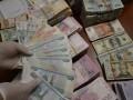СБУ раскрыла центр по финансированию терроризма