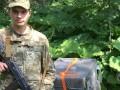Пограничники Буковины снова стреляли в контрабандистов