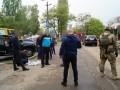 Задержана ОПГ, наладившая канал контрабанды героина из РФ