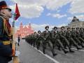 В Конгрессе США представили акт против российской агрессии