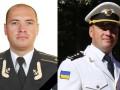 Что известно о полковнике Максиме Шаповале, которого взорвали в Киеве