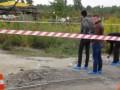 Под Киевом убили директора известной немецкой компании - СМИ