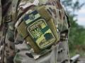 Во Львовской области повесился сотрудник Академии сухопутных войск