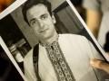 6 архивных видео с Гонгадзе: Журналист исчез 18 лет назад