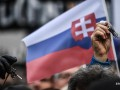 Словакия отзывает посла в России для консультаций