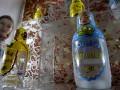 В России снижается минимальная цена на водку