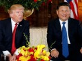 Встречу Трампа и Си Цзиньпина отложили - СМИ