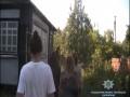 В Киевской области поймали 76-летнего педофила