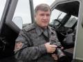 Один из добровольческих батальонов расформировали за мародерство – Аваков