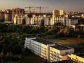 Киевляне требуют переименовать два жилых массива и станцию метро