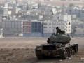 Коалиция заявила о полном разгроме ИГИЛ в Сирии