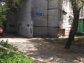 Стрельба в Харькове: стреляли в сотрудника полиции