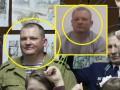 Захваченные ИГИЛом солдаты РФ воевали на Донбассе