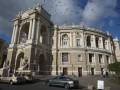 Прокуратура увидела пропаганду коммунизма в переименовании одесских улиц