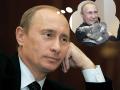 Коубы недели: Путин-пропажа и панда-жадина