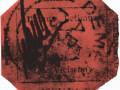Легендарную марку Британская Гвиана выставили на торги