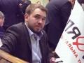 Лозовой судится с Луценко за свои честь и достоинство