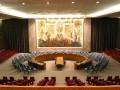 Сегодня в ООН по инициативе РФ рассмотрят украинский языковой закон