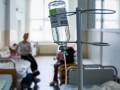 Во Львовском детском саду отравились 10 детей