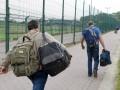 В Польше назвали самую большую проблему украинских заробитчан