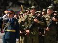РФ хочет пополнить ряды своей армии югоосетинскими сепаратистами