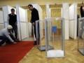 КИУ: Для победы в мажоритарном округе с помощью подкупа хватит девяти миллионов гривен