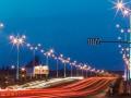 Кличко пообещал переименовать Воздухофлотский проспект в честь Немцова