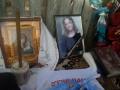 Подозреваемый в убийстве Ноздровской оставил записку