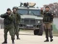 Сутки в АТО: ранены два украинских бойца