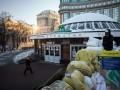 Главные события 27 января: Янукович пообещал амнистию в обмен на снос баррикад (ХРОНИКА)
