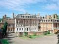 Российский сенатор купил самый большой особняк в Лондоне
