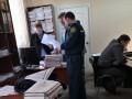 На таможне в Николаеве миллионные злоупотребления – СБУ