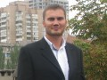 Сына Януковича похоронили в Севастополе - LifeNews