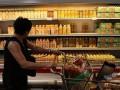 АМКУ будет изучать рост цен на продукты во время карантина